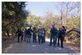 @Keoladeo National Park