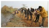 Bird photography-workshop-1