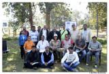 @Barnawapara Sanctuary