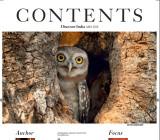 @DiscoverIndiamagazine