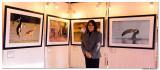 @Shillong international photo festival