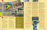 @Brainfeed -Education magazine