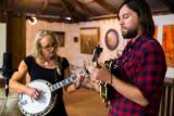 backstep_bluegrass