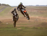 Warrnambool Motorcross