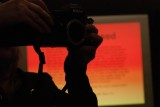 tcc_photography_class_lesson_one_-_focus