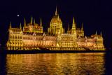 Grand European Tour 2013