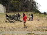 Cannon crew 64.jpg