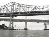 Old bridge and new 95.jpg
