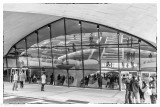 twa_flight_center_ny