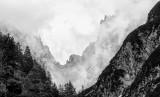 Northern Alps I