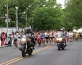 Brooklyn Half Marathon 92E.jpg