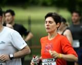 Brooklyn Half Marathon 07E.jpg