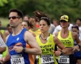 Brooklyn Half Marathon 09E.jpg