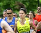 Brooklyn Half Marathon 10E.jpg