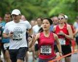 Brooklyn Half Marathon 20E.jpg