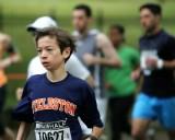 Brooklyn Half Marathon 23E.jpg