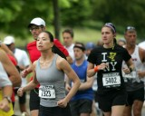 Brooklyn Half Marathon 27E.jpg