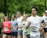 Brooklyn Half Marathon 31E.jpg