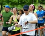 Brooklyn Half Marathon 49E.jpg