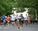 Brooklyn Half Marathon 66E.jpg