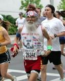 Brooklyn Half Marathon 74E.jpg