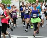 Brooklyn Half Marathon 81E.jpg