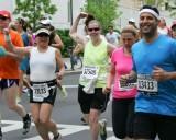 Brooklyn Half Marathon 87E.jpg
