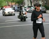 Brooklyn Half Marathon 11E.jpg