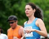 Brooklyn Half Marathon 36E.jpg