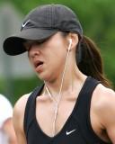 Brooklyn Half Marathon 39E.jpg