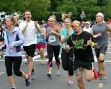 Brooklyn Half Marathon 45E.jpg