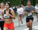Brooklyn Half Marathon 59E.jpg