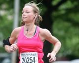 Brooklyn Half Marathon 72E.jpg
