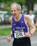 Brooklyn Half Marathon 82E.jpg