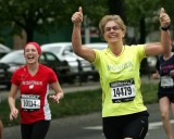 Brooklyn Half Marathon 91E.jpg