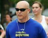 Brooklyn Half Marathon 02E.jpg