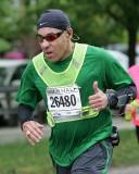 Brooklyn Half Marathon 40E.jpg