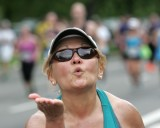 Brooklyn Half Marathon 46E.jpg