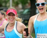 Brooklyn Half Marathon 48E.jpg