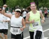 Brooklyn Half Marathon 53E.jpg