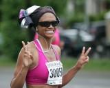 Brooklyn Half Marathon 465E.jpg