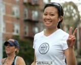 Brooklyn Half Marathon 480E.jpg