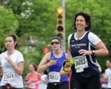 Brooklyn Half Marathon 489E.jpg