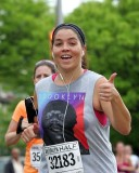 Brooklyn Half Marathon 492E.jpg