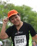 Brooklyn Half Marathon 498E.jpg