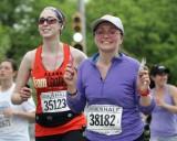 Brooklyn Half Marathon 499E.jpg