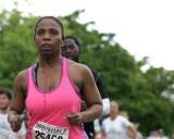 Brooklyn Half Marathon 500E.jpg