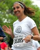 Brooklyn Half Marathon 501E.jpg