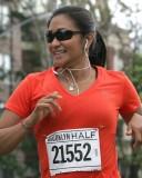 Brooklyn Half Marathon 505E.jpg