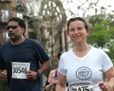 Brooklyn Half Marathon 16E.jpg